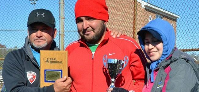 Coach-Victor-Calvillo,-Julio-Lucero,-Megamart-Reps
