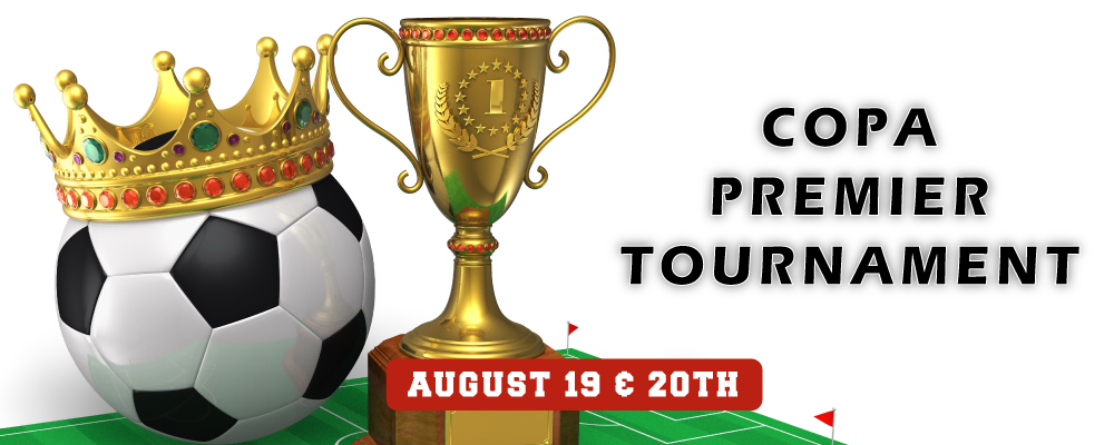 Copa-Premier-Tournament-web-en