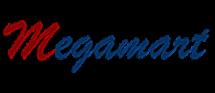 megamart-logo