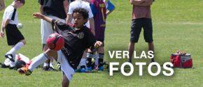 photos_espanol