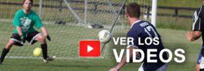 video_espanol